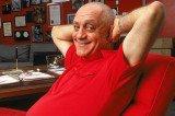 Jerry Tarkanian Tribute