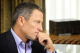 Lance Armstrong Faces Court Over Car Crash in Aspen