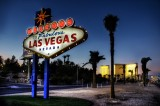 Las Vegas Witnesses Largest Merger Ever