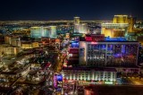Las Vegas and the Bizarre Case of Road Rage