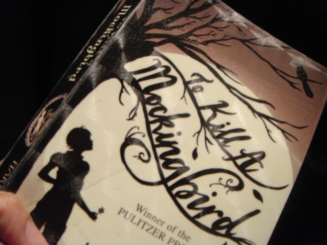 what makes harper lees to kill a mockingbird a controversial book Harper lee presents an unusual narrator in her book to kill a mockingbird the narration is first person point of view with scout --the child and the adult-- narrating the story from the.