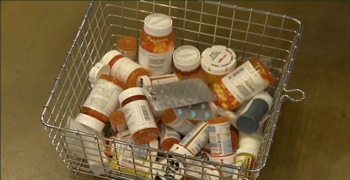 Mental Illness: Dangerous Prescription Medications Threat to Patients?