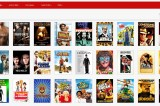 Netflix: New Viewing Options Available for Streaming in February 2015