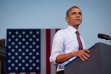 Obama Requests Military Authorization Against Islamic State