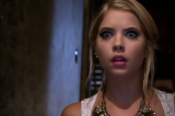 Pretty Little Liars Suspect List: Just Who Could Be A?