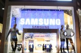 Samsung Loses Smartphone Market Share to Micromax in India