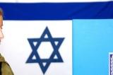 Terrorists Determining Israeli Elections?