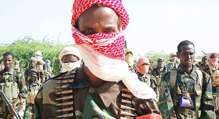 Boko Haram's Atrocities Against Humanity