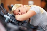 Chronic Fatigue Syndrome Is a Real Illness