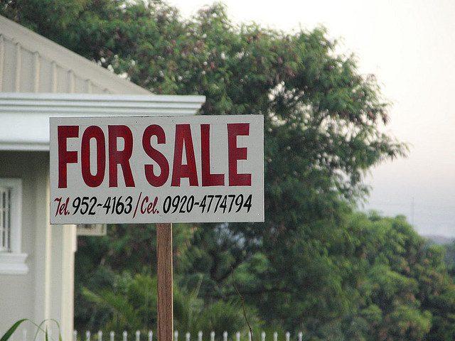 Newark Offers $1000 Housing Lots