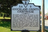 Earthquake Hits Goochland, Virginia