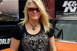 Police Arrest Suspect in Las Vegas Road Rage Death; Victim Knew Suspect