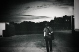 Plastic Handgun: Rock and Experimental on 'Involuntary Memories' [Review]