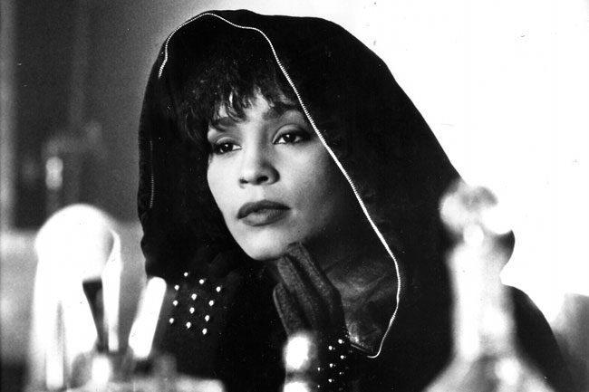 Whitney Houston Remembered [Video]