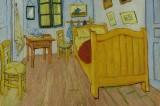 Van Gogh Art Fading Away?