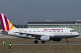 Germanwings Co-Pilot Murders 150 People With Intentional Crash