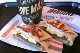 Taco Bell Expands Their Breakfast Menu