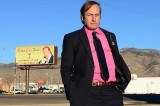 'Better Call Saul' the Next 'Breaking Bad?'