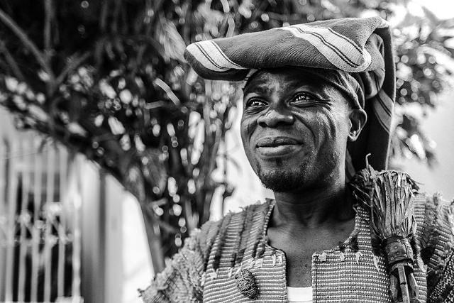 Nigeria Defeats Boko Haram Terrorists