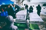 State Funeral Held for Australian Prime Minister Malcolm Fraser