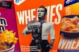 UFC 185 Pettis vs. Dos Anjos Draft Kings Advice and Picks: MMA Spotlight