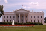 Whitehouse.gov Interferes With Vaccine Petition Numbers (Update)