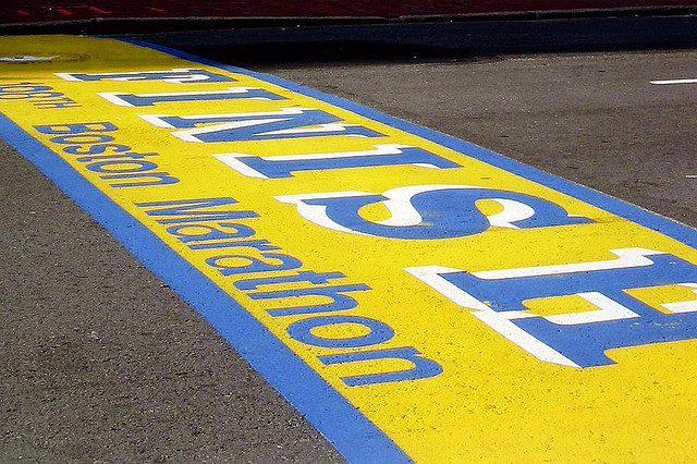 Boston Marathon Bombing Trial Producing Gruesome Testimonies