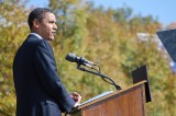 President Barack Obama's Task Force on 21st Century Policing