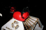 Mayweather-Pacquiao Secret Training Strategy Spilling Out