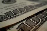 United States Dollar Is at a Temporary Standstill