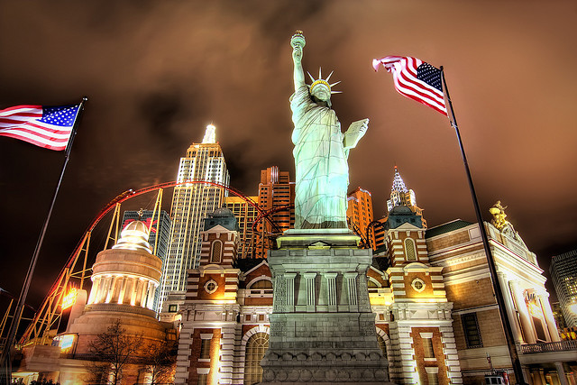nevada may raise minimum wage to 15 guardian liberty voice. Black Bedroom Furniture Sets. Home Design Ideas