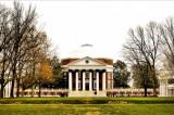 University of Virginia Gang Rape Is Doubtful
