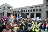 Indiana Religious Freedom Law Induces Boycott