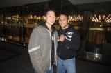 UFC Fight Night Mendes vs. Lamas Draft Kings Predictions: MMA Spotlight