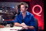 Hugh Jackman Says Third Wolverine Film Might Be His Last
