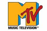 MTV Movie Awards Nominees 2015
