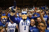 Duke and Michigan State Grab Last Two Final Four Spots