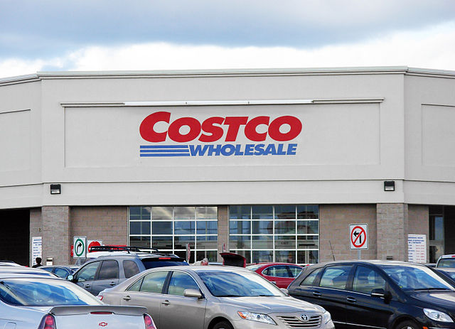 Costco VISA Deal – Implementation Plan Key
