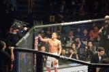UFC 185 Pettis vs. Dos Anjos Results and Fantasy Breakdown: MMA Spotlight