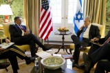 Israel and United States Relations Have Soured