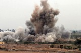 Airstrike Crisis in Yemen Continues