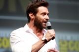 Hugh Jackman Will Play Wolverine One Last Time