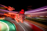 'Dumbo' Becoming Live-Action Remake Thanks to Tim Burton and Disney