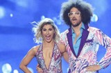 'Dancing With the Stars': 'My Jam Monday Night' [Recap]