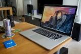 Apple MacBook vs Google Chromebook: The New Laptops in Town