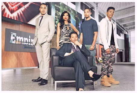 'Empire' Hit Television Series Returning With New Name? [Video]