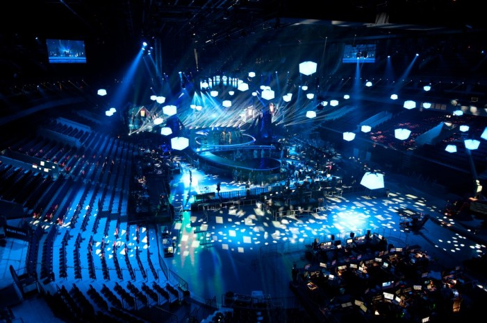 Eurovision 2015: Semi-Final #1 – Participants & Song Choices (Part 1)