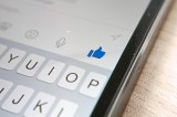 Facebook Launches New Messenger App