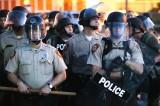 Ferguson Police Department Found to Have Racial Bias