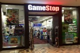 GameStop Suffers From Low Earnings